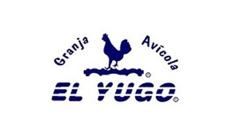 Granja Agrícola Avícola El Yugo SpA