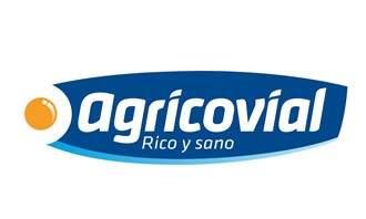 Agricovial S.A.