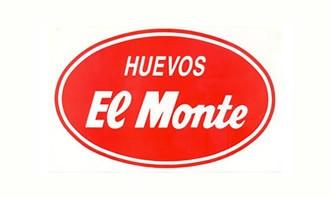 Avícola El Monte S.A.
