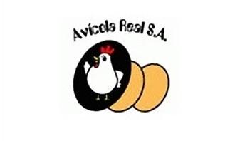 Avícola Real S.A.