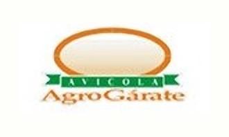 Agrícola Héctor Gárate y Cía. Ltda. (Agrogárate)