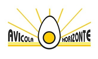 Granja Agrícola Avícola Horizonte Ltda.