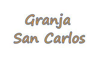 Granja San Carlos