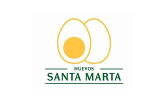 Agrícola Santa Marta de Liray S.A.
