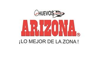 Granja Agrícola Avícola Arizona Ltda.