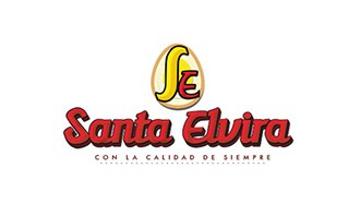 Emilio Silva, Hijos S.A. (Santa Elvira)