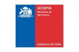 Chilehuevos reactiva iniciativas junto a INDAP y ACHIPIA