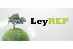 Ley REP: publican reglamento para envases y embalajes