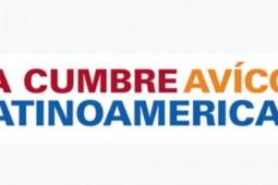 Cumbre Avícola Latinoamericana de 2021