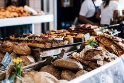 Incentivan uso de huevo en canal bakery