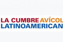 Abren inscripciones para la Cumbre Avícola Latinoamericana 2021