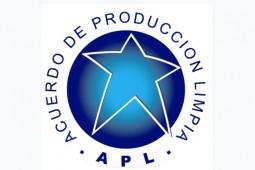Se completa segundo ciclo de auditorías intermedias del APL 2