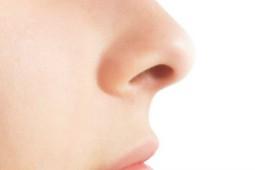 Estudian cambio legal para considerar al olor como un contaminante