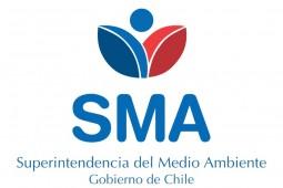 SMA recuerda obligación de informar situación a titulares de RCA