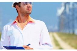 Avanzan auditorías de APL 2 y Programa de Calidad