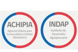 Reunión con ACHIPIA e INDAP