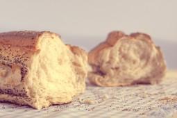 Presencia en producción en canal bakery
