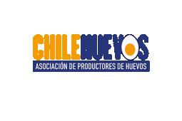 Elegida Directiva de Chilehuevos