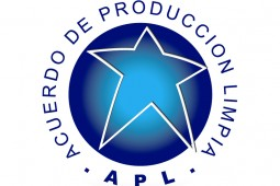 Notable avance en implementación del APL