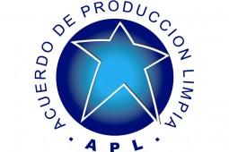Notable avance en implementación del APL